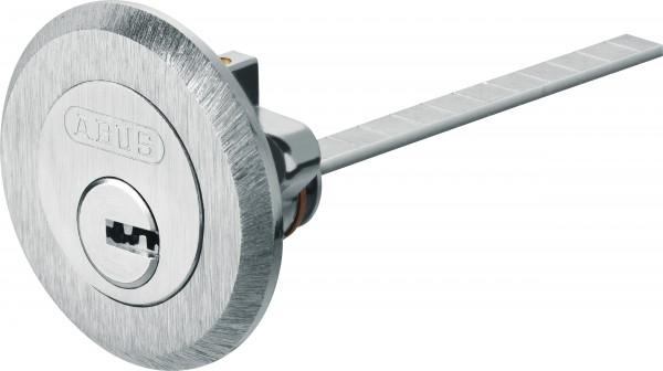 ABUS EC550 Außenzylinder / Rundzylinder